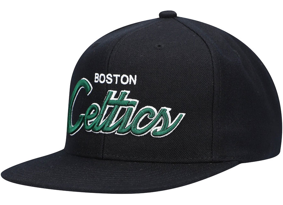 jordan-13-lucky-green-retro-celtics-hat-4