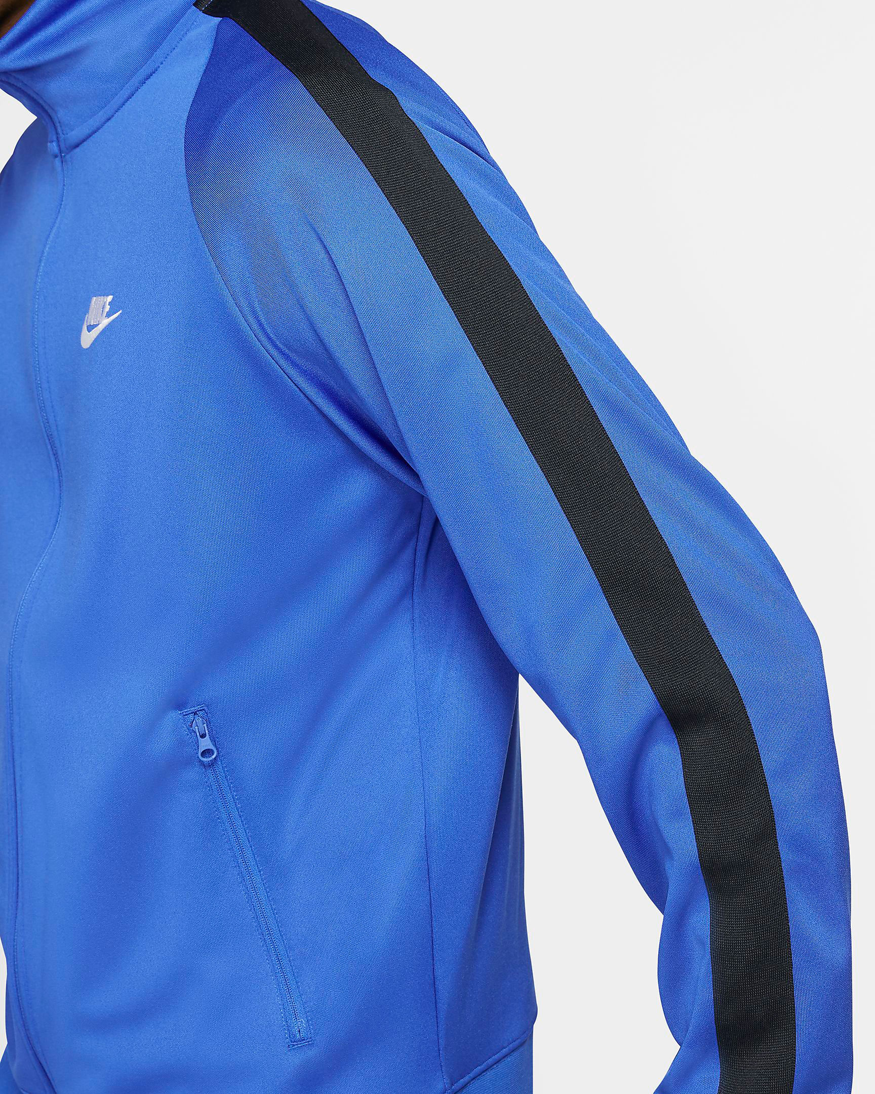jordan-14-hyper-royal-blue-nike-track-jacket-match-5