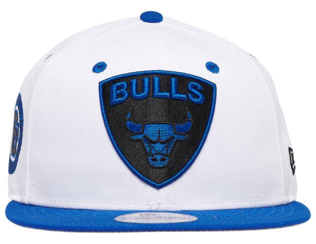 jordan-14-hyper-royal-bulls-hat-2