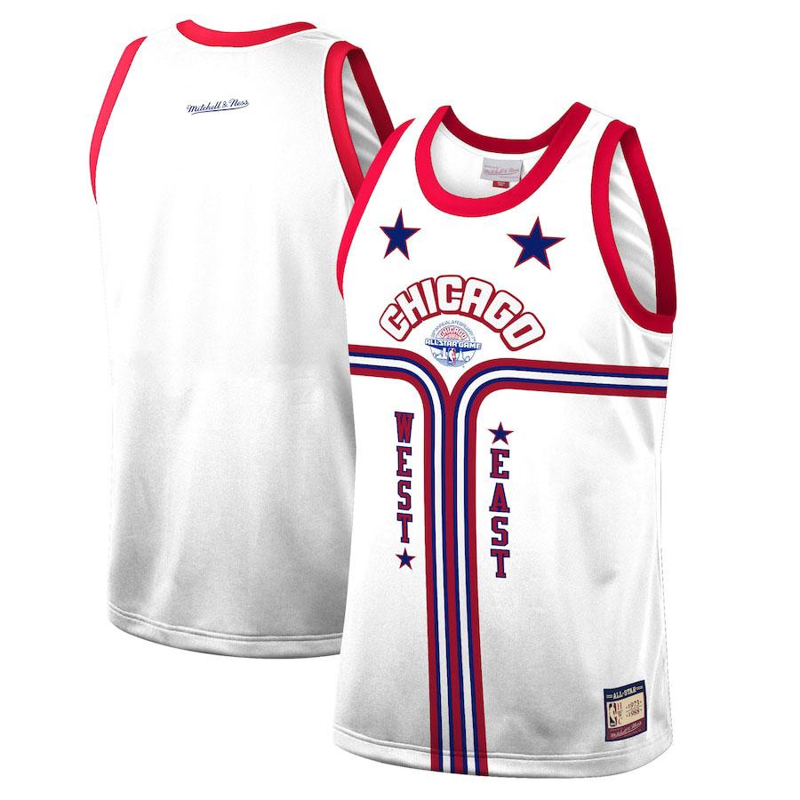 jordan-14-hyper-royal-chicago-jersey-match