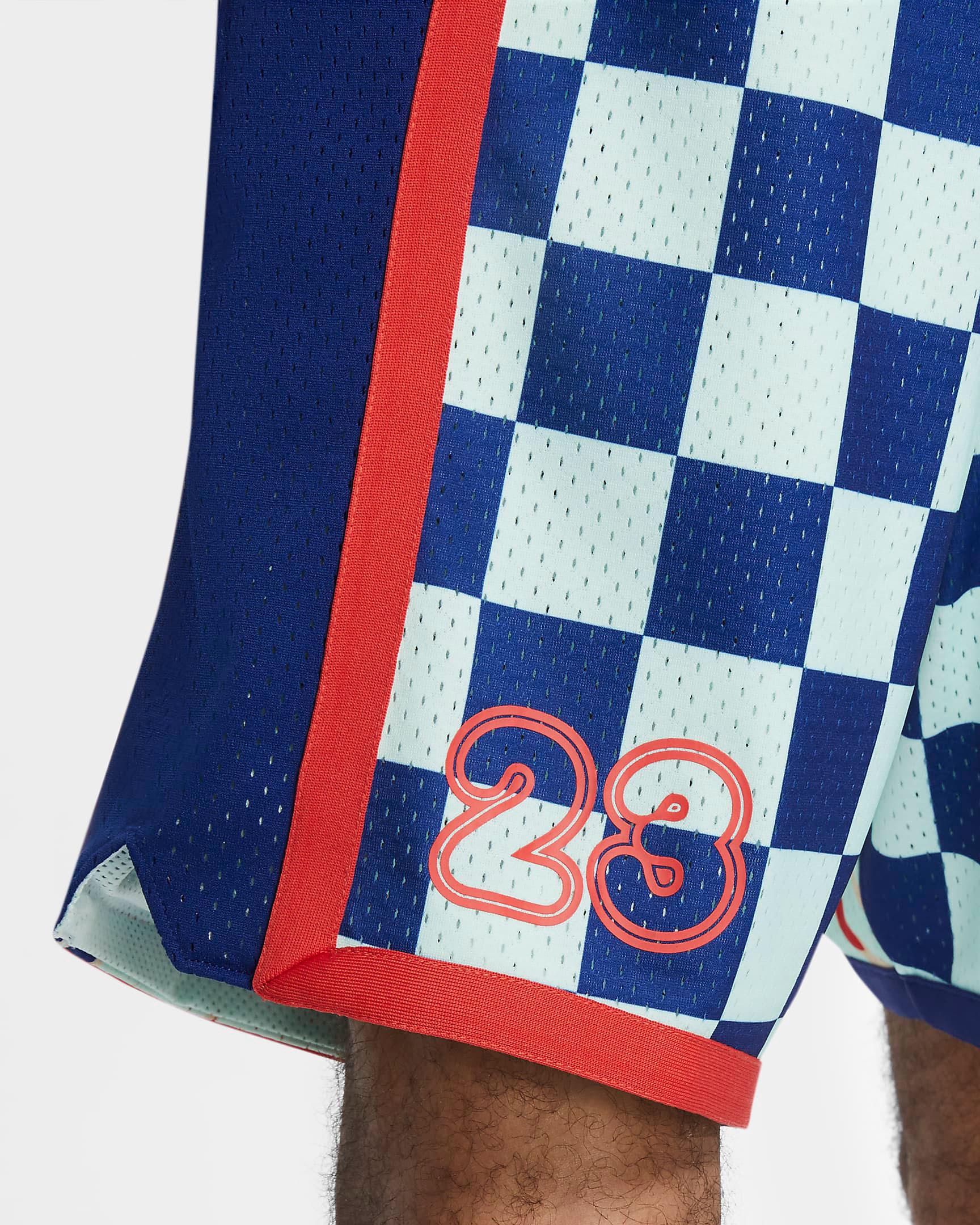 jordan-14-hyper-royal-shorts-match-6
