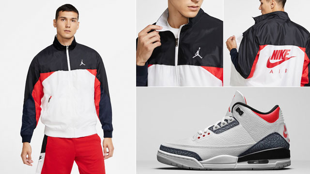 jordan-3-denim-fire-red-jacket