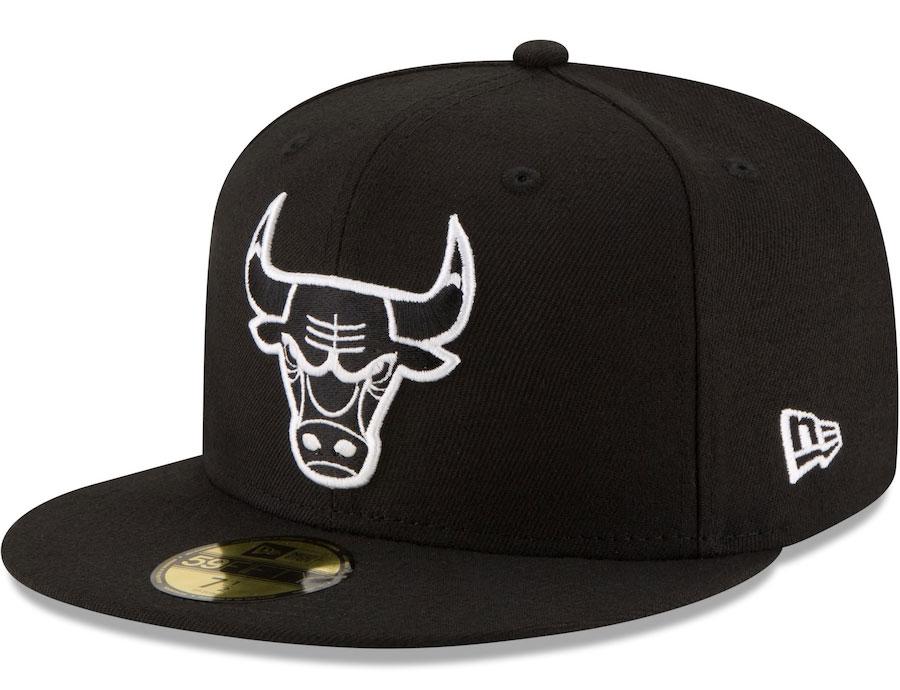 jordan-3-fragment-bulls-fitted-hat-match-1