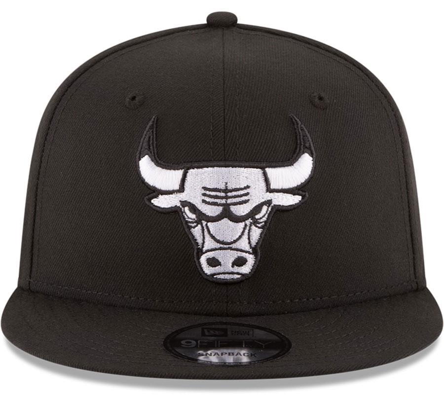 jordan-3-fragment-bulls-snapback-hat-match-2