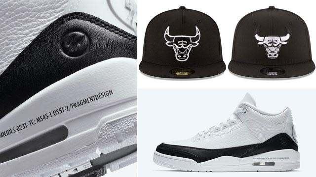 jordan-3-fragment-hats