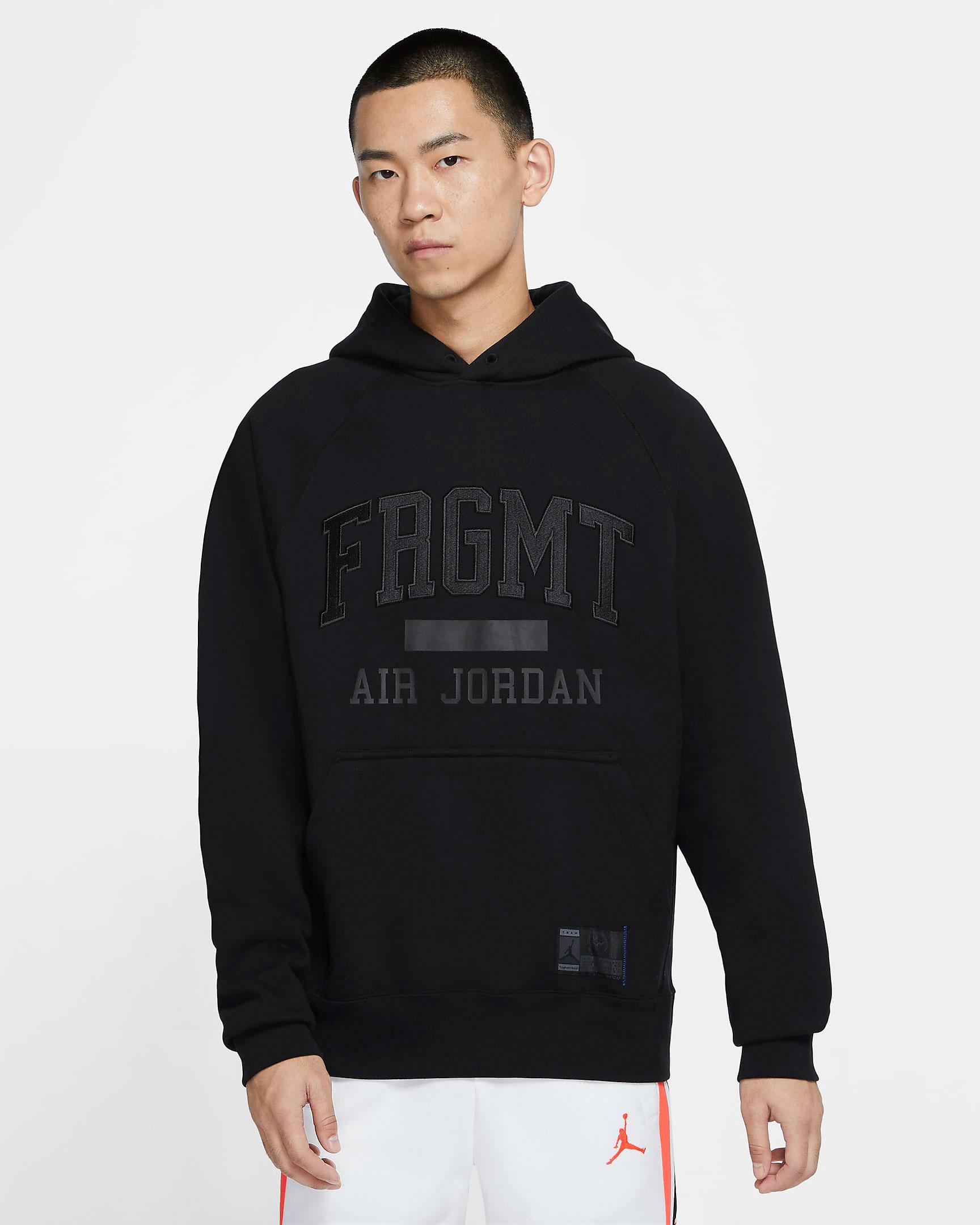 jordan-3-fragment-hoodie-black-1