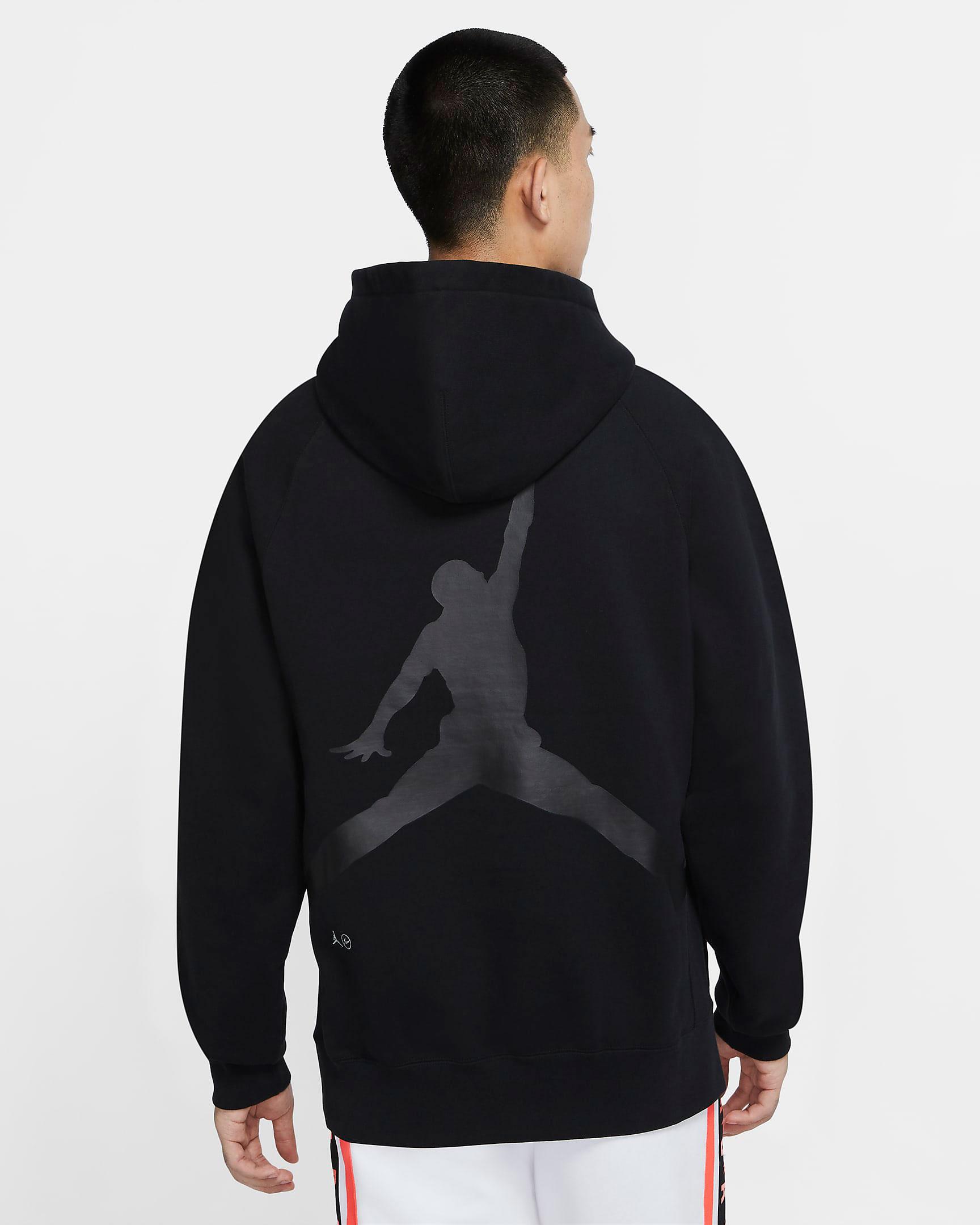 jordan-3-fragment-hoodie-black-2