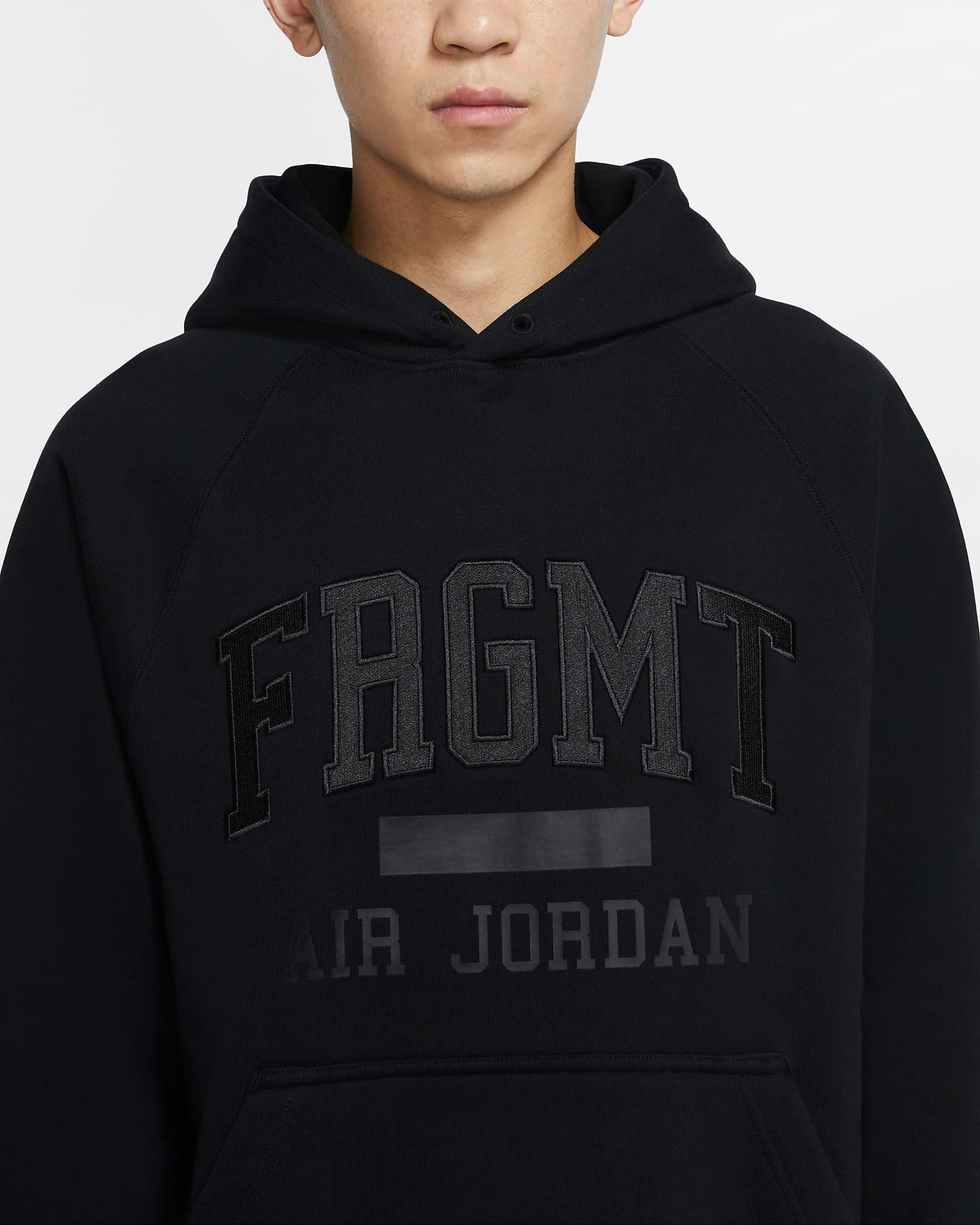 jordan-3-fragment-hoodie-black-3
