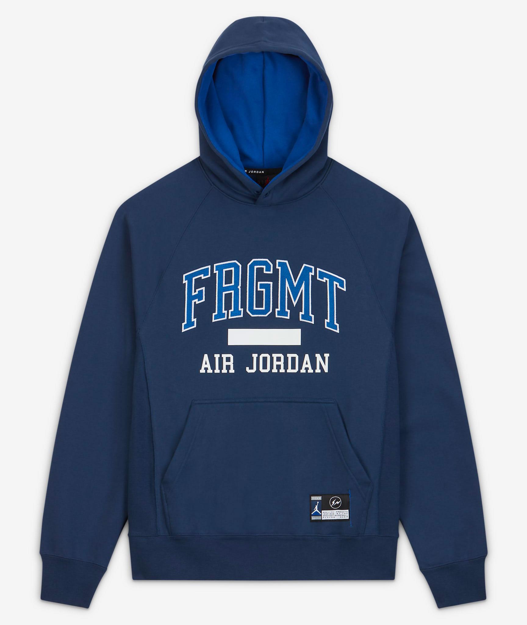 jordan-3-fragment-hoodie-blue-1