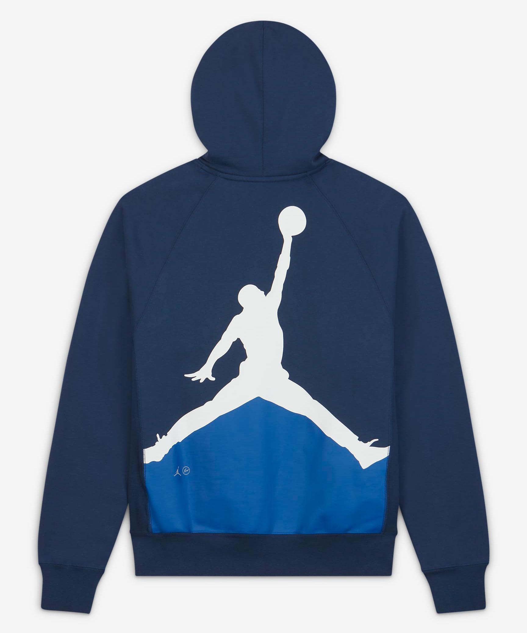 jordan-3-fragment-hoodie-blue-2