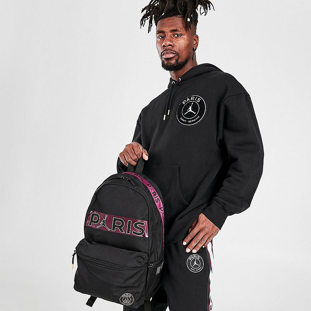 jordan-4-psg-backpack