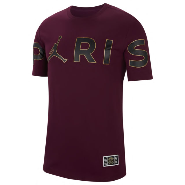 jordan-4-psg-bordeaux-shirt