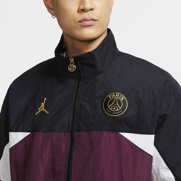 jordan-4-psg-jacket-1