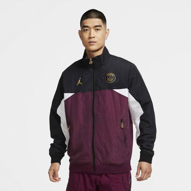 jordan-4-psg-jacket-2