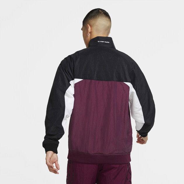 jordan-4-psg-jacket-3