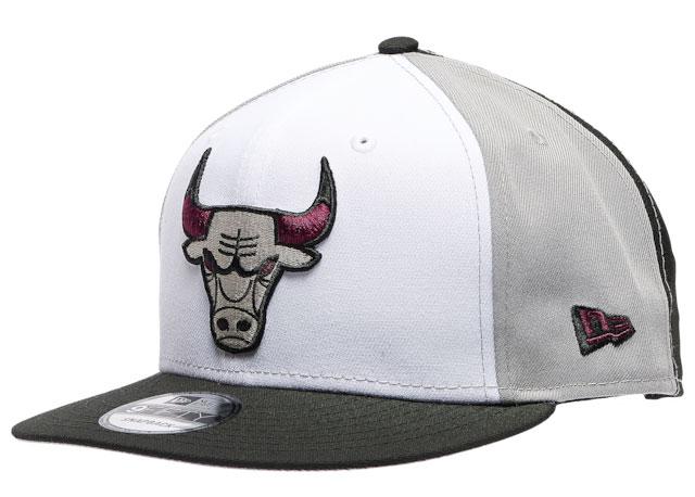 jordan-4-psg-paris-bulls-hat-1