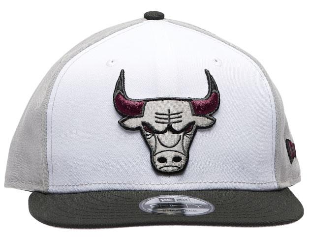 jordan-4-psg-paris-bulls-hat-2