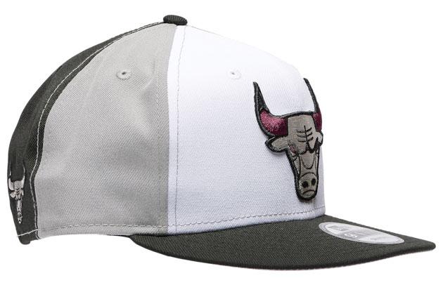 jordan-4-psg-paris-bulls-hat-3