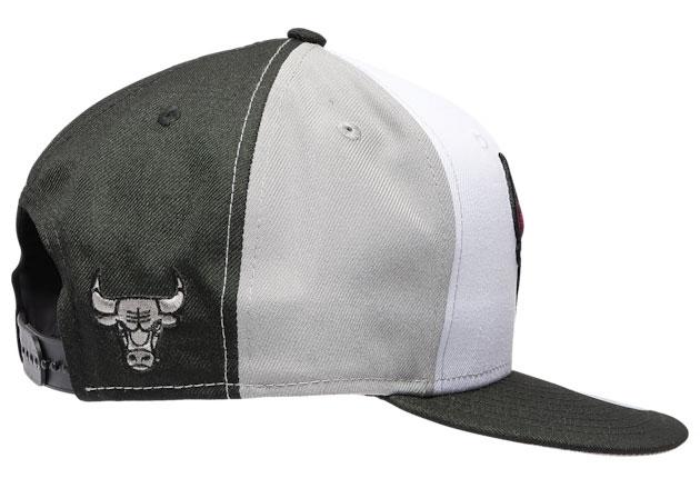 jordan-4-psg-paris-bulls-hat-4