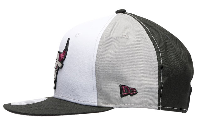 jordan-4-psg-paris-bulls-hat-5