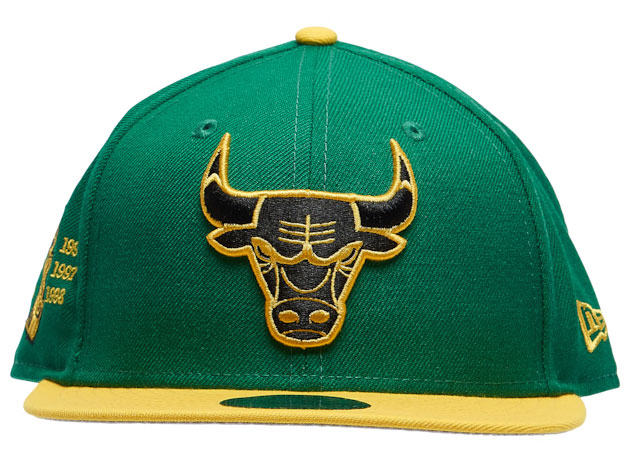 jordan-5-oregon-bulls-hat-2