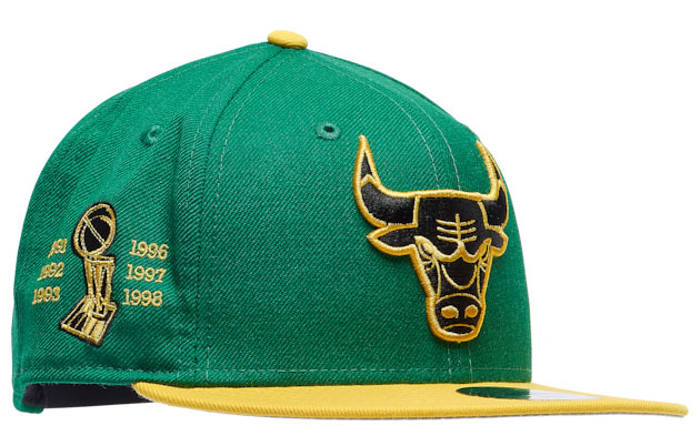 jordan-5-oregon-bulls-hat-3