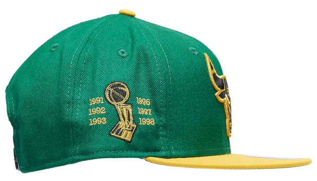 jordan-5-oregon-bulls-hat-4
