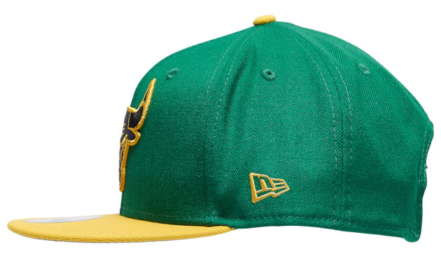 jordan-5-oregon-bulls-hat-5