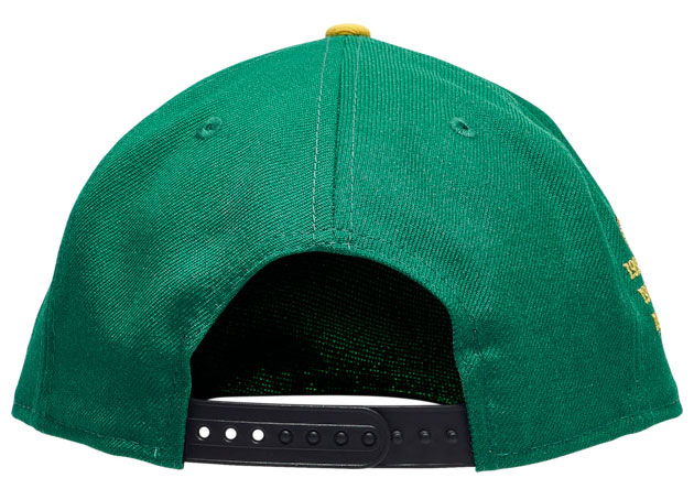 jordan-5-oregon-bulls-hat-6