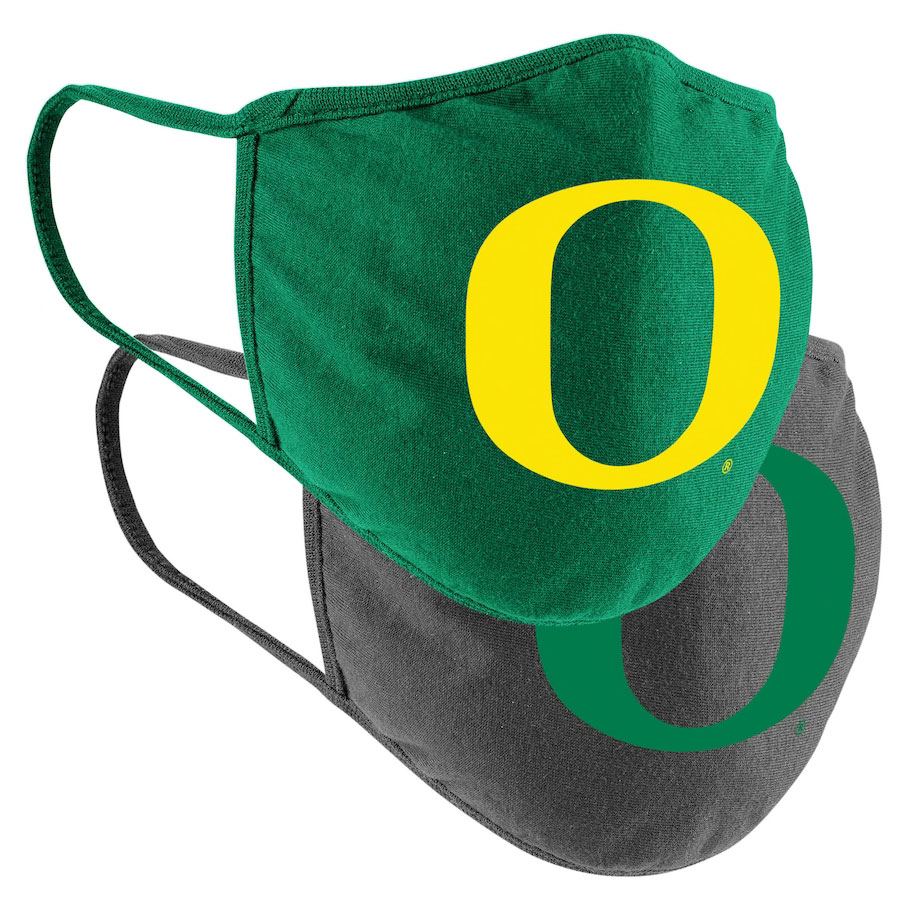 jordan-5-oregon-ducks-face-mask-match-2