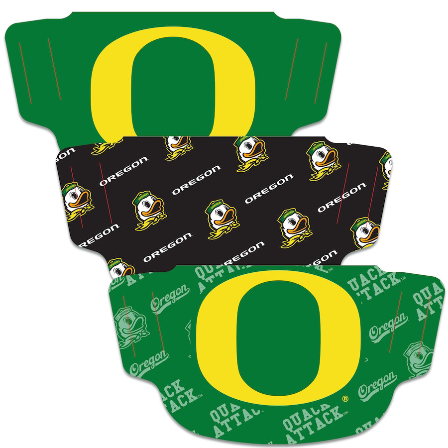 jordan-5-oregon-ducks-face-mask-match-4
