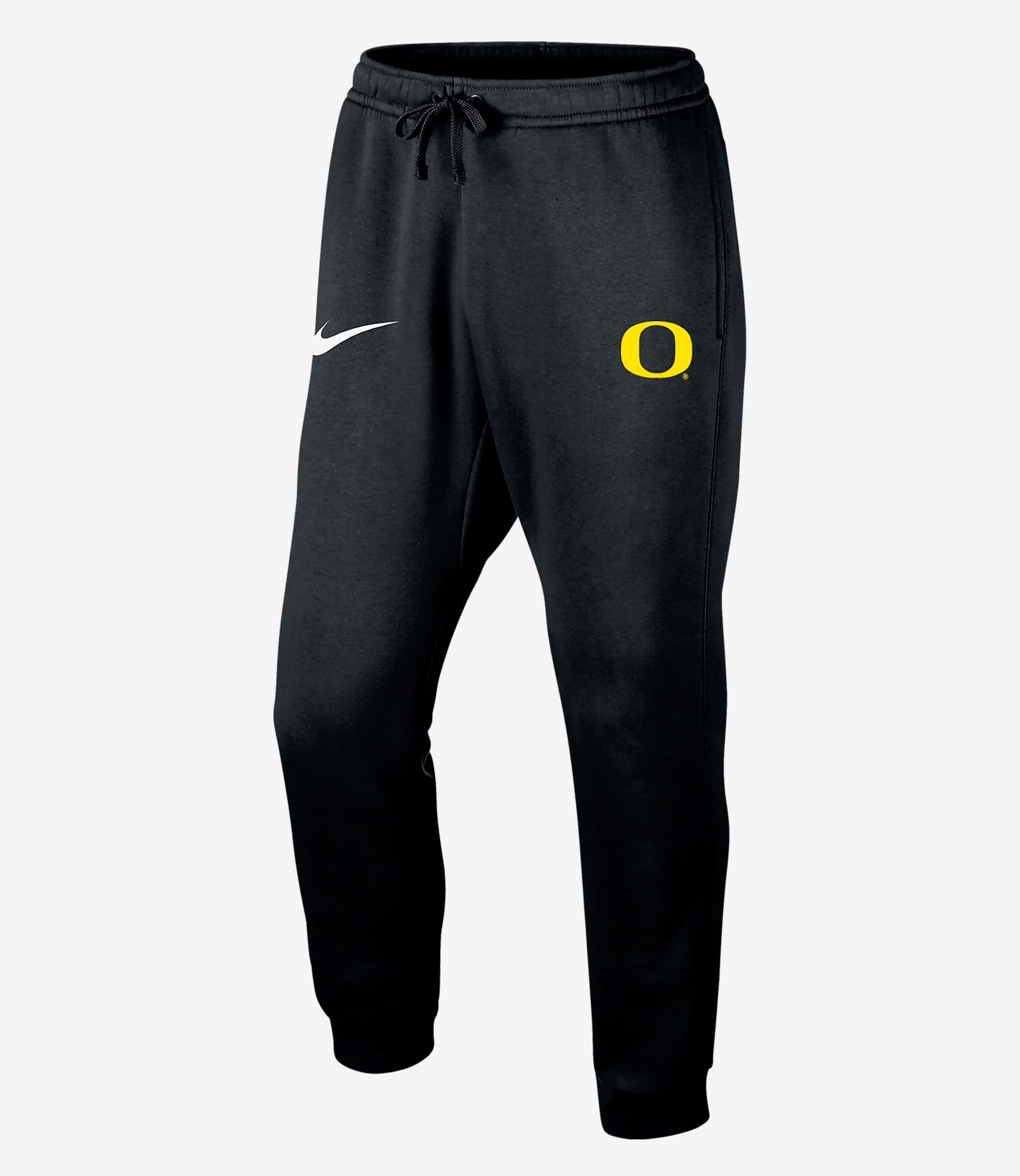 jordan-5-oregon-ducks-jogger-pants-match-1