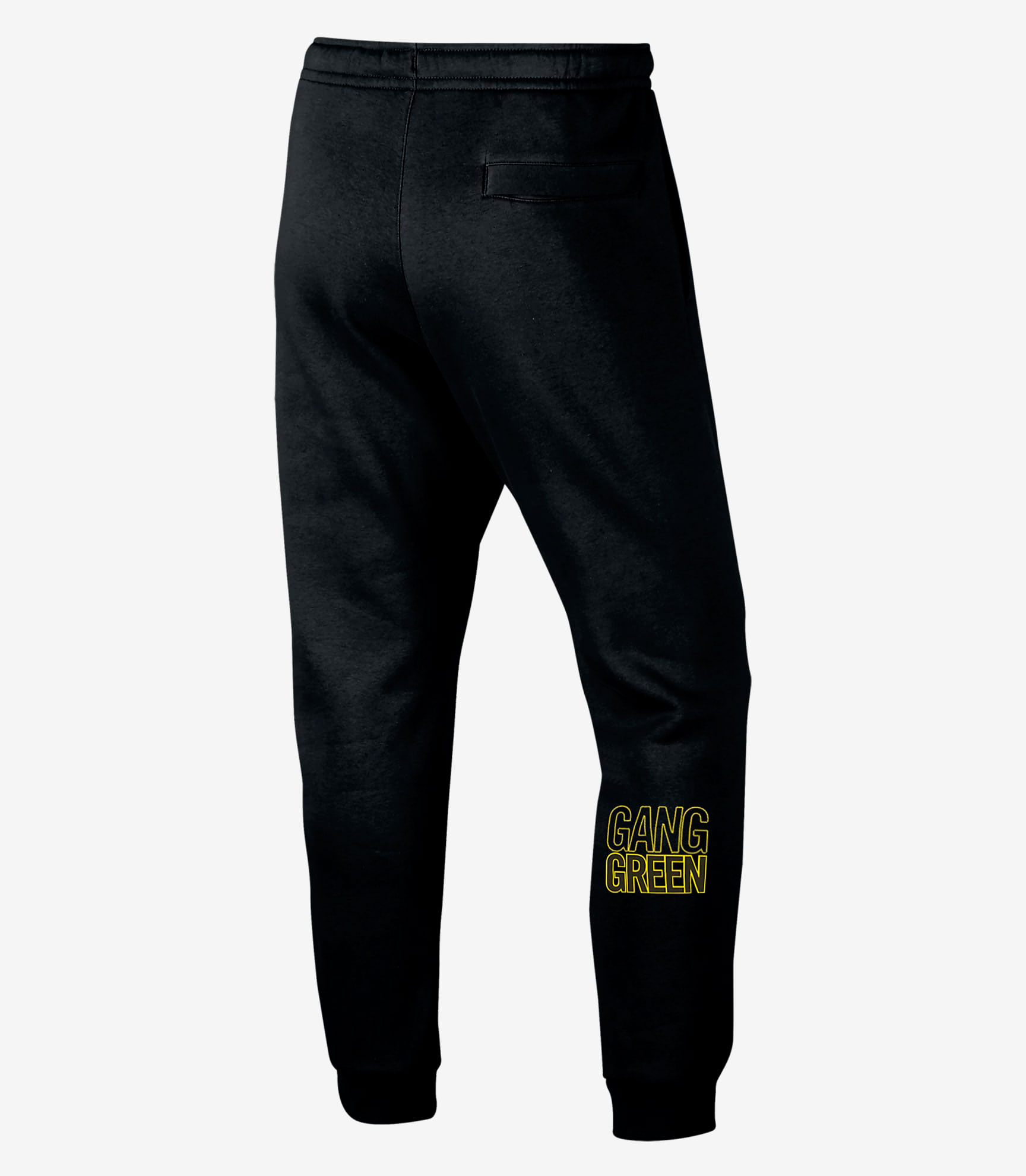 jordan-5-oregon-ducks-jogger-pants-match-2