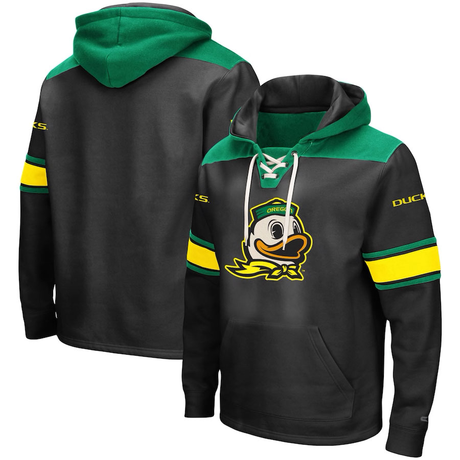 jordan-5-oregon-ducks-matching-hoodie-2