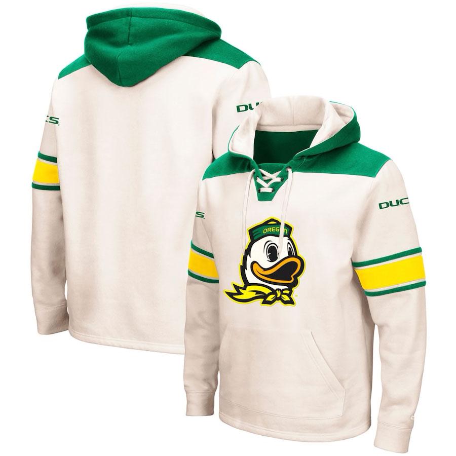 jordan-5-oregon-ducks-matching-hoodie-3