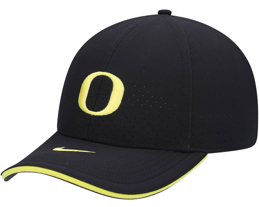 jordan-5-oregon-ducks-nike-flex-hat-1