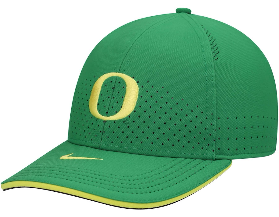 jordan-5-oregon-ducks-nike-flex-hat-2