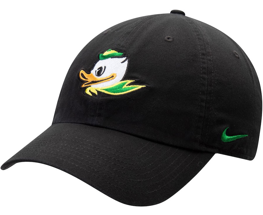 jordan-5-oregon-ducks-nike-hat-2