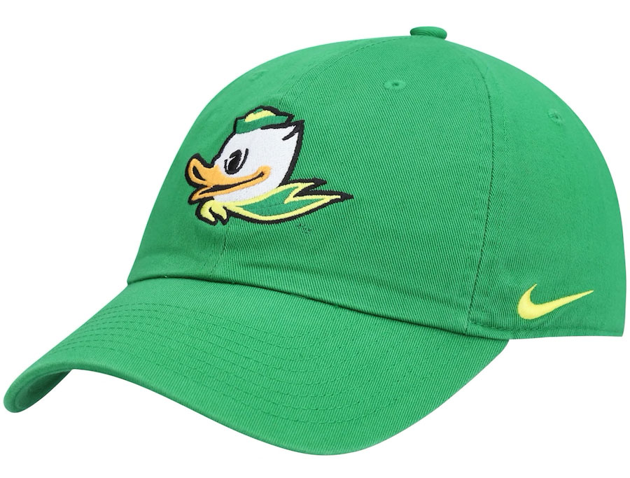 jordan-5-oregon-ducks-nike-hat-3