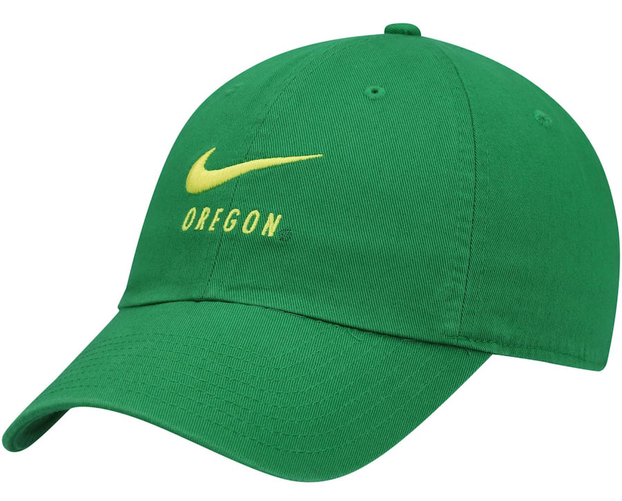 jordan-5-oregon-ducks-nike-hat-4
