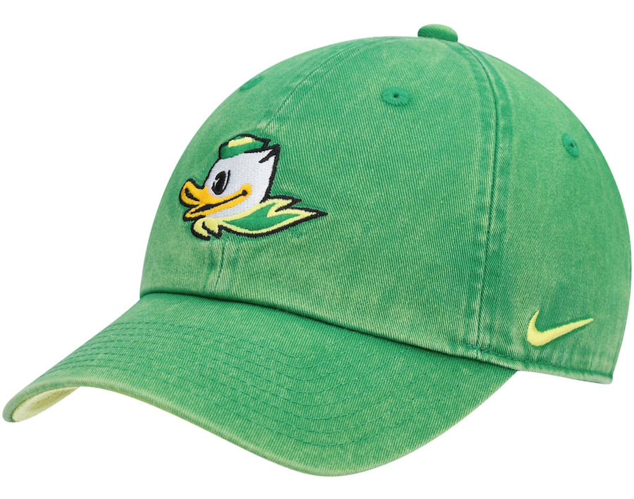 jordan-5-oregon-ducks-nike-hat-5
