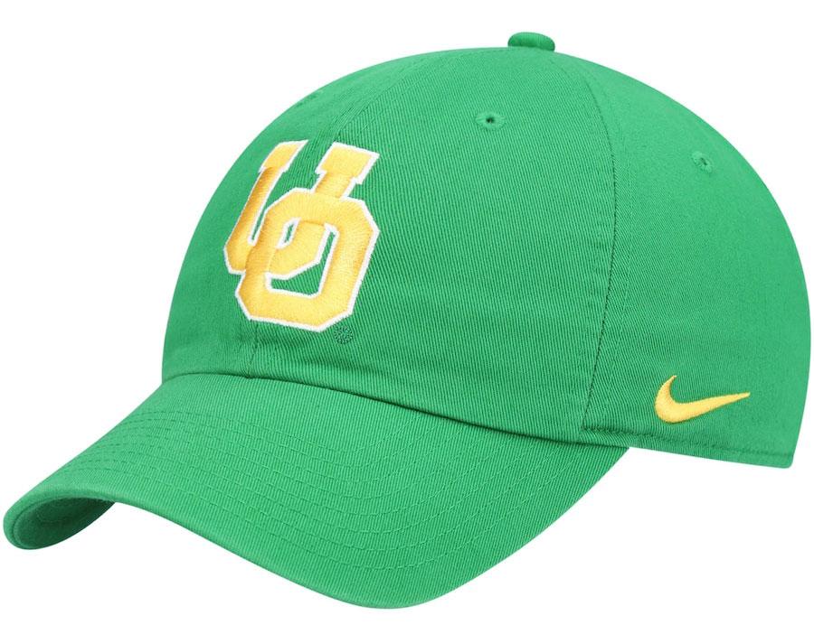 jordan-5-oregon-ducks-nike-hat-6