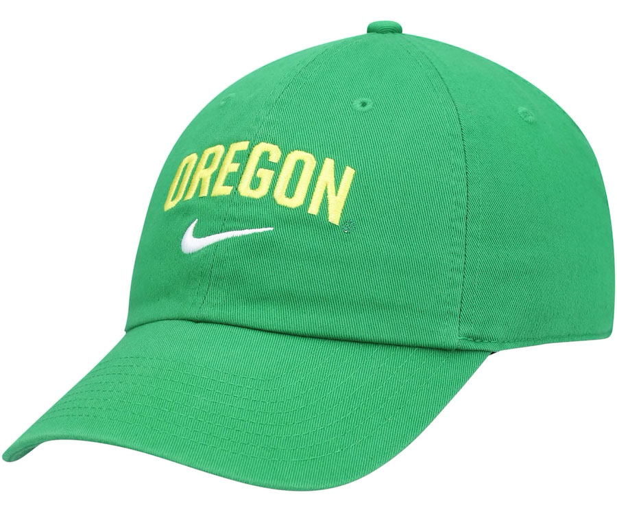 jordan-5-oregon-ducks-nike-hat-7