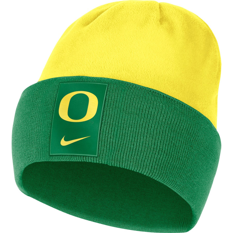 jordan-5-oregon-ducks-nike-knit-hat-beanie