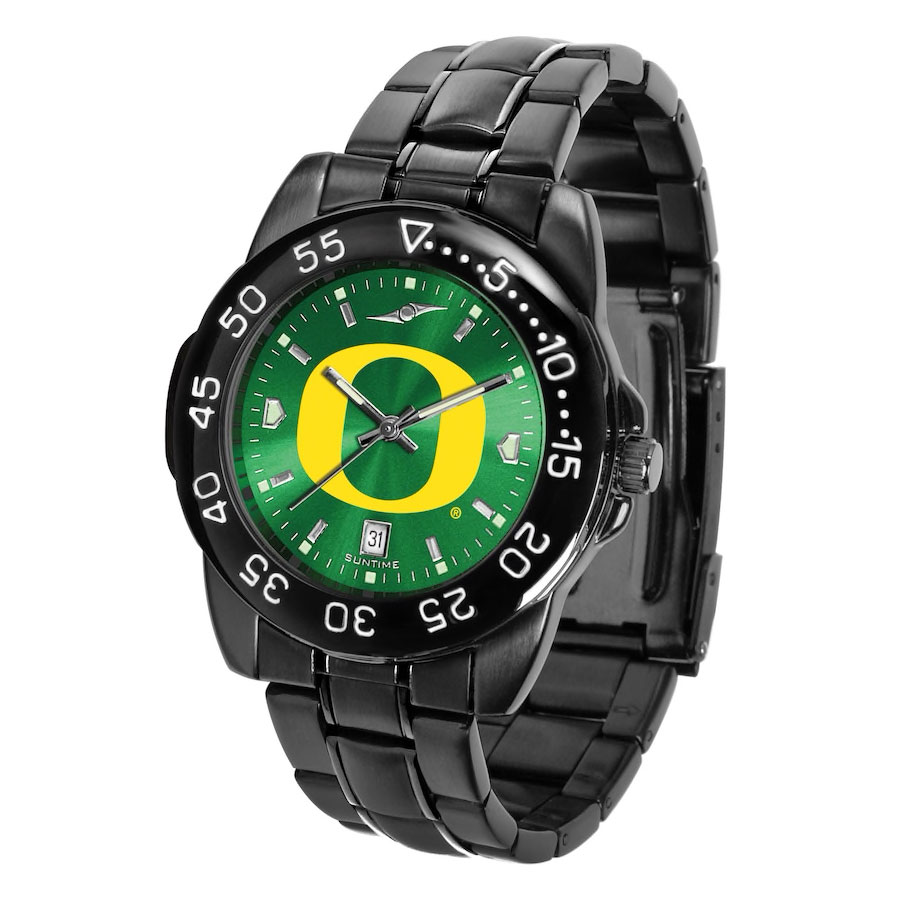 jordan-5-oregon-ducks-watch-match