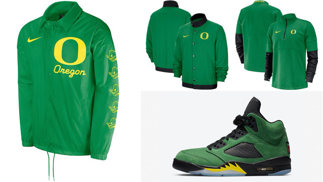 jordan-5-oregon-jackets