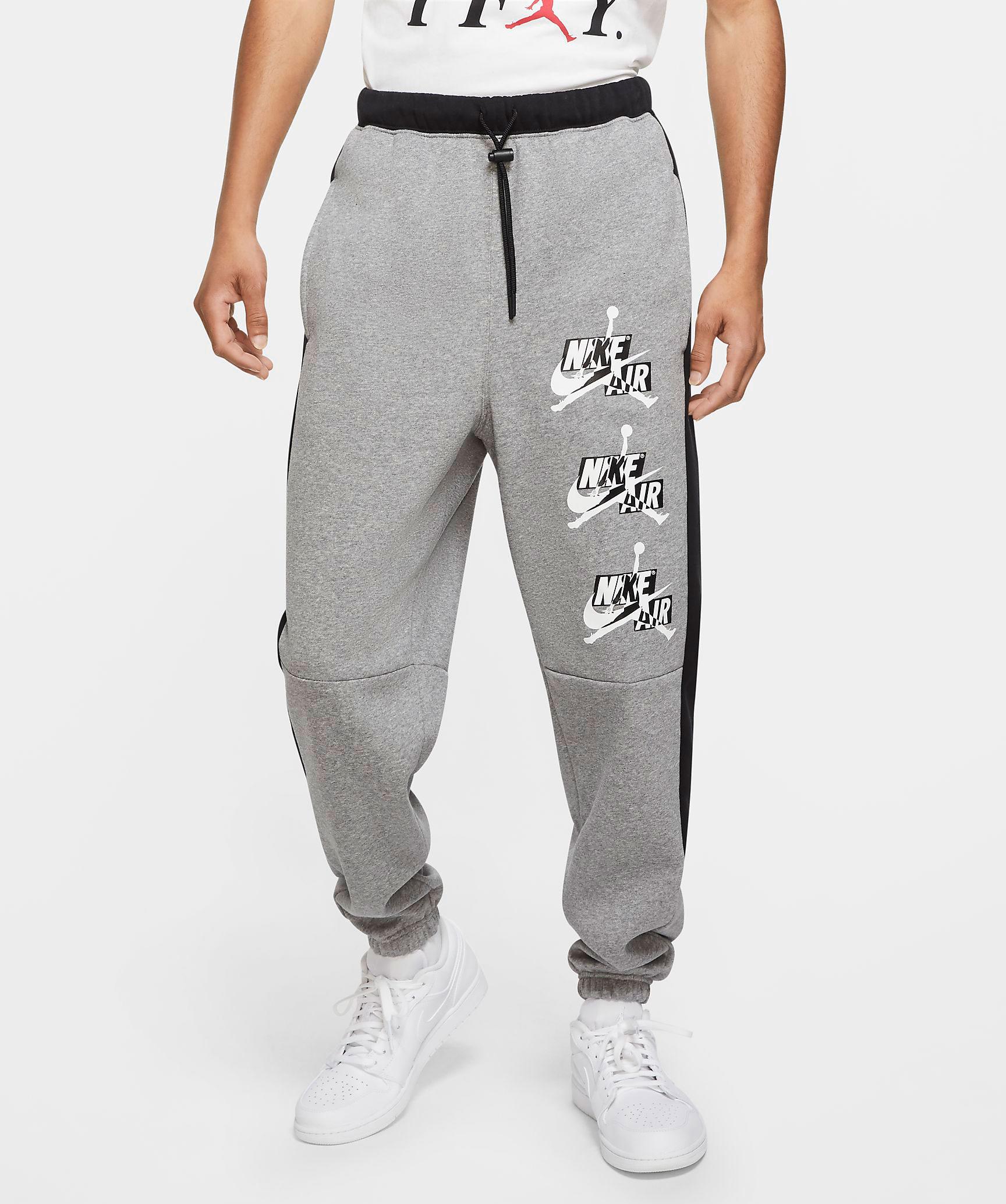 jordan-6-tech-chrome-smoke-grey-pants-match