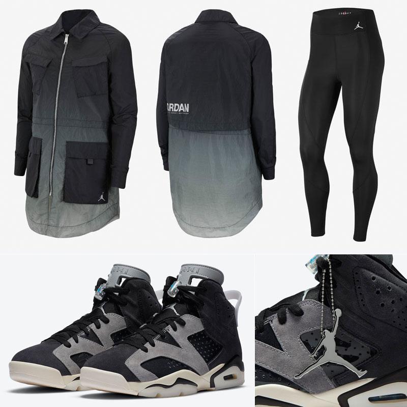 jordan-6-wmns-tech-chrome-apparel