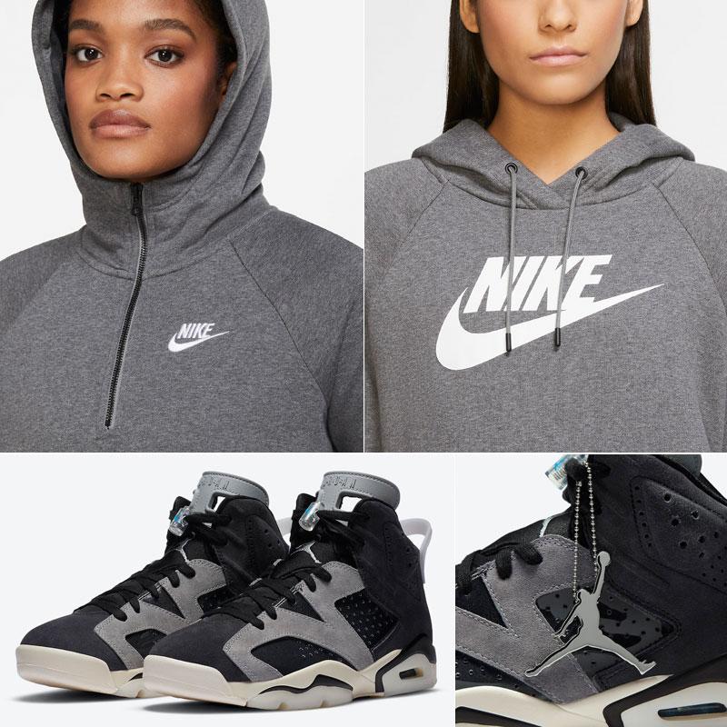 jordan-6-wmns-tech-chrome-smoke-grey-apparel