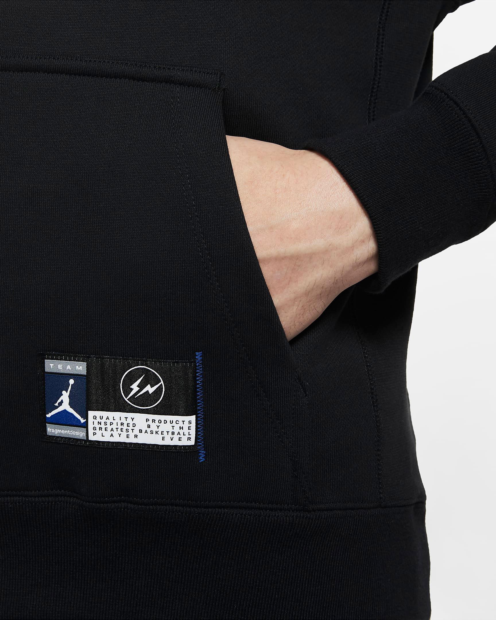 jordan-fragment-hoodie-black-2